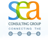 SEA Consulting Group